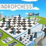 Raindrop chess