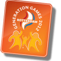 button_generationgames2012-2