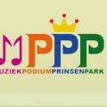 loga-mppp