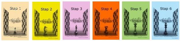 werkboeken_stap